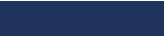 Premier Marine Lodges Logo